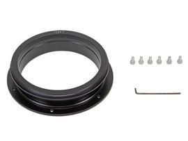 INON M67 Screw Ring Set für UWL-H100 28M67 Type2 001