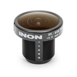 INON UFL-M150 ZM80 Underwater Micro Fisheye Objektiv