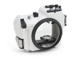 INON X-2 für GF2 WT (mit Leak Sensor)