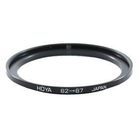 Filteradapter 62-67mm 001