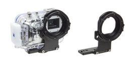 INON 28LD Adapter für MCFT5