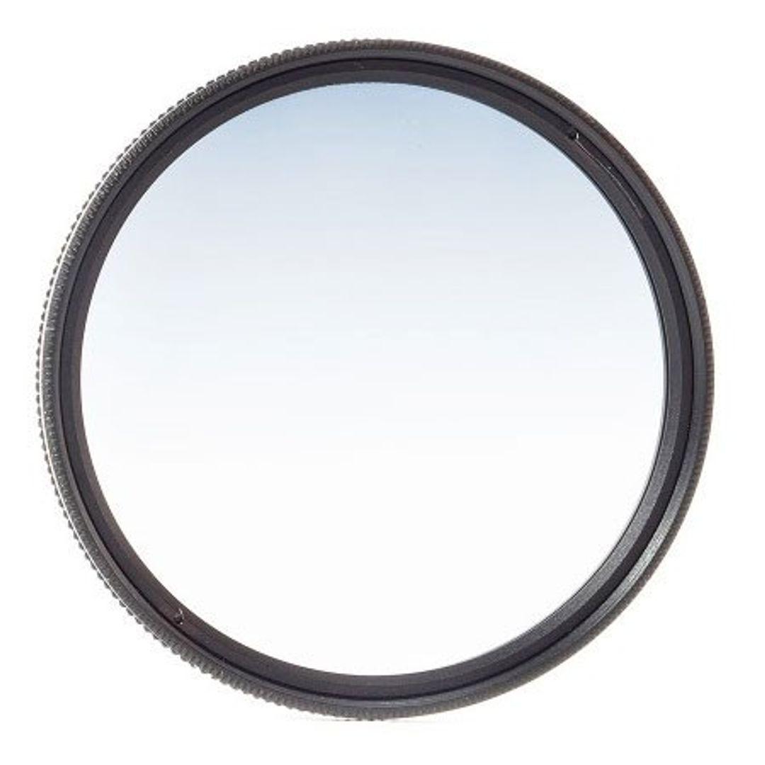 Backscatter FLIP3.1 55mm Verlauf ND Filter für GoPro HERO4 – Bild 1
