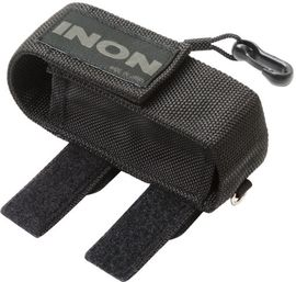 INON Light Case LF 3AA