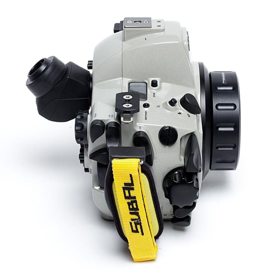 Subal EXR-45/3 Portverlängerung, 45mm