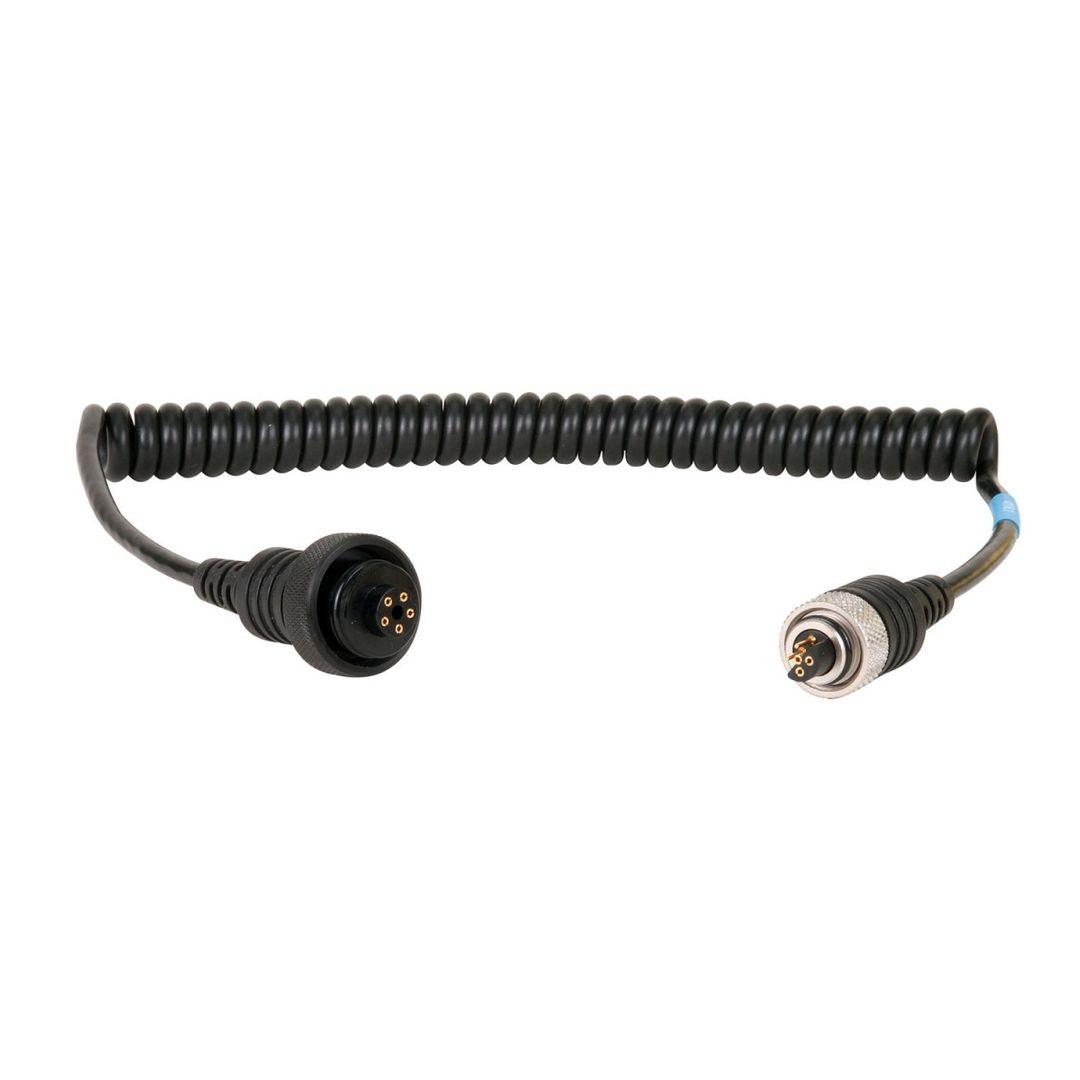 Ikelite 4118.1 - Sync-Cord Ike - Sea&Sea single Synchronisationskabel