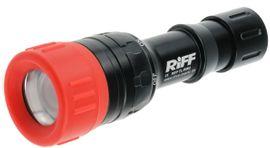 RIFF - TL WW 2 - Lampe 001