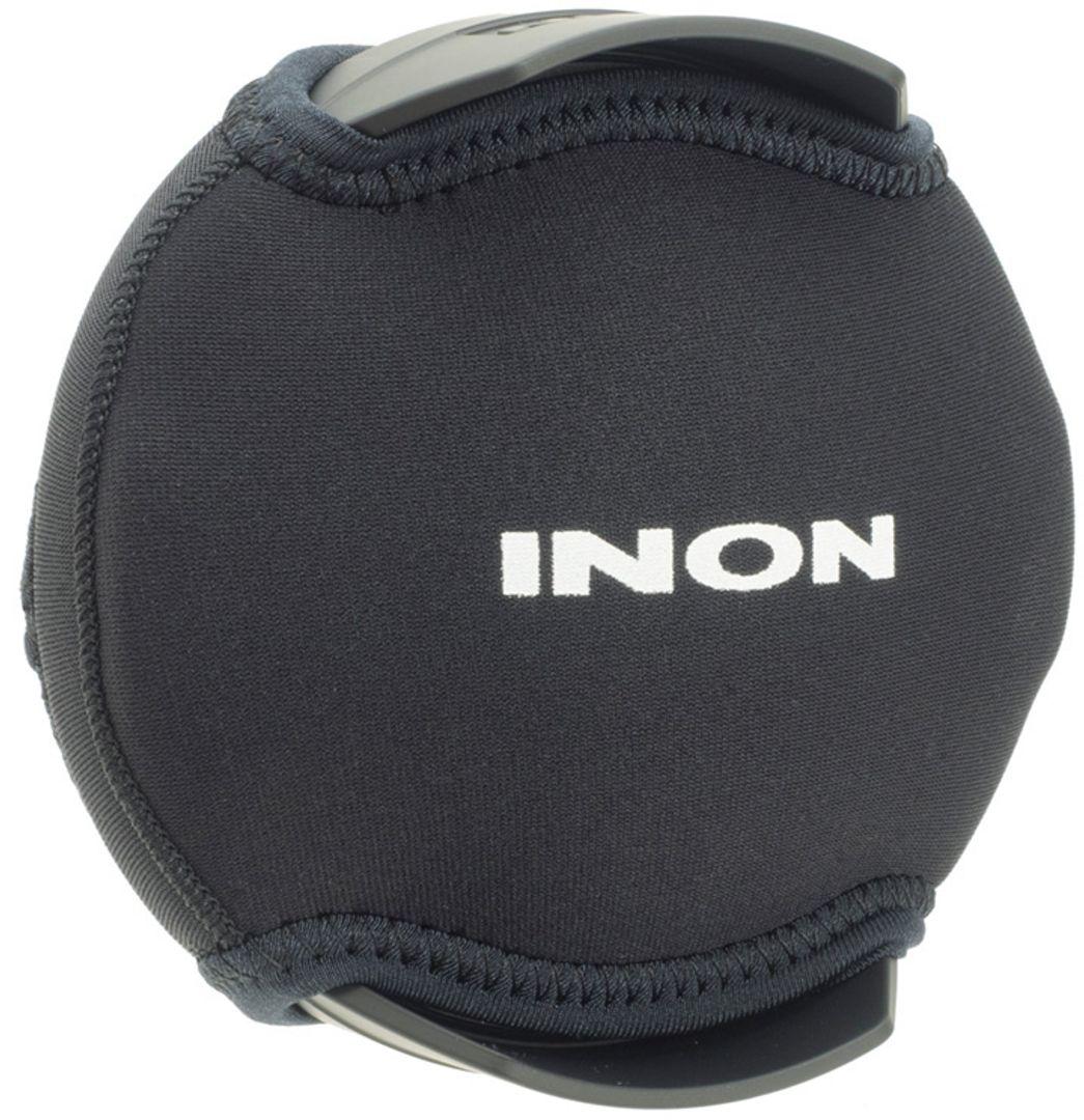 INON Dome Port Cover S Neopreschoner Schutz für Weitwinkel & Domeglas