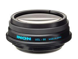 UCL-90 LD +11 INON Makrolinse