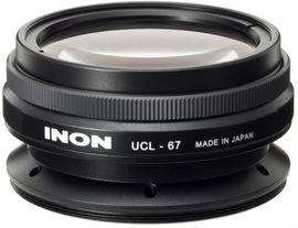 UCL-67 M67 +15 INON Makrolinse
