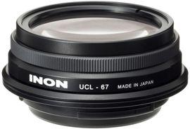 UCL-67 LD +15 INON Makrolinse 001