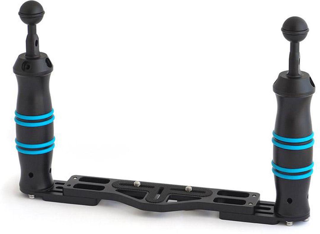WeeFine Dual Handle Tray WFA23 für Smart Phone Housing – Bild 2