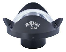 Fantasea AOI UWL 04F 5159 M52 0.42x 28mm 60m Wide Angle Lens Weitwinkel Optik 001