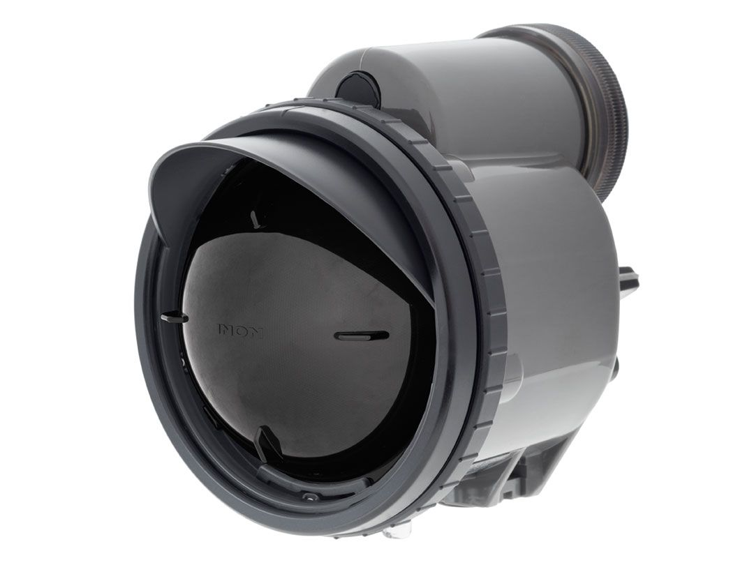 INON Z330 D200 Dome Filter ND – Bild 2