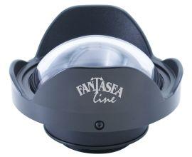 Fantasea AOI UWL 400Q 5142 M52 0.5x 24mm 100m Wide Angle Lens Weitwinkel Optik 001