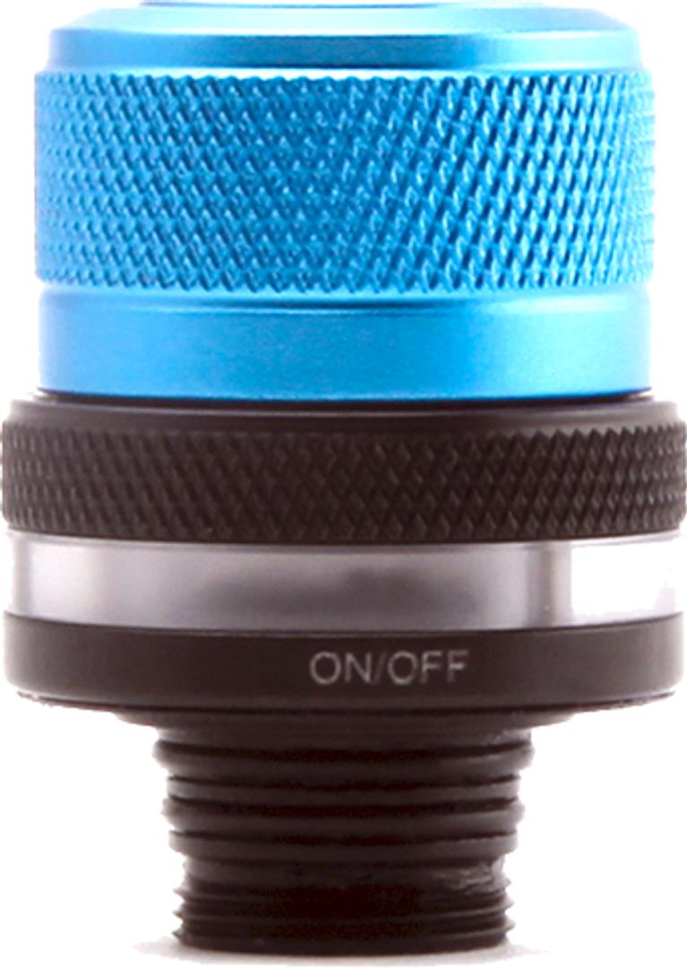 WeeFine WFA51 Vacuum System ( exklusive M14 / M16 Sockel ) – Bild 2