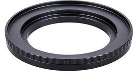 WeeFine WFA58-H 67mm Magnetic Lens Adapter für Gehäuse Seite / Linsenhalter