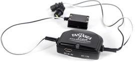 Fantasea FA-1 LED Strobe Trigger # 6551 001