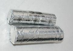 Räucherkohle klein - Rolle á 10 Stck.