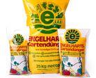 Engelharts Gartendünger 001