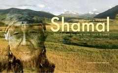 Shamal -  Cambra Skadé