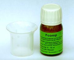 Homöopatisches Mittel Fcomp