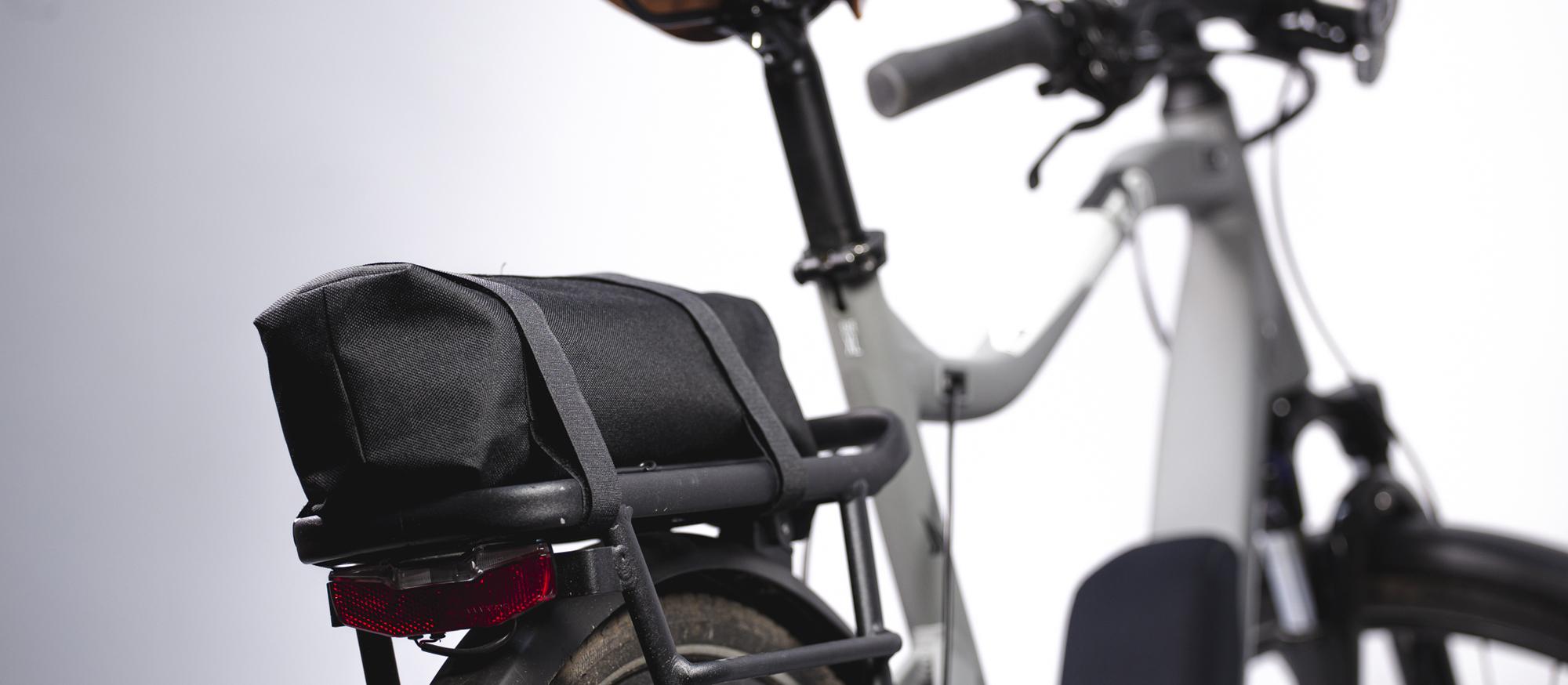 E-Bike Zubehör