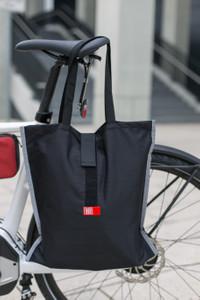KONSUM - Fahrradshopper 001
