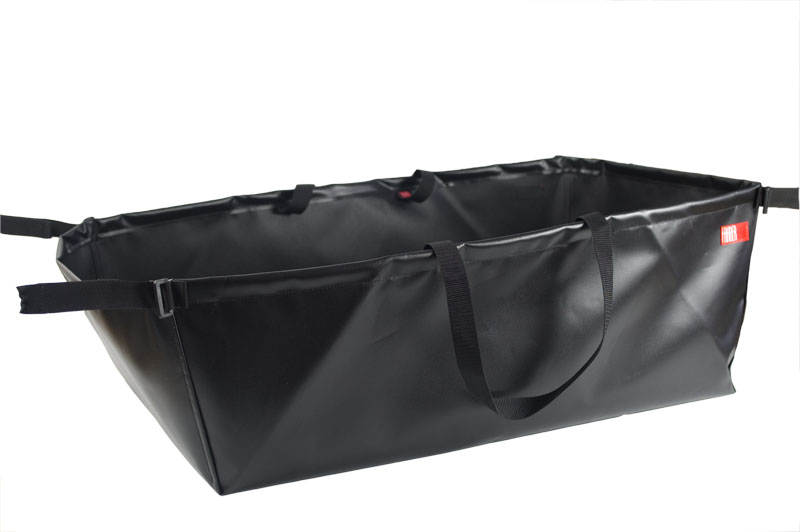 BOWL - loadboard bag – Bild 2