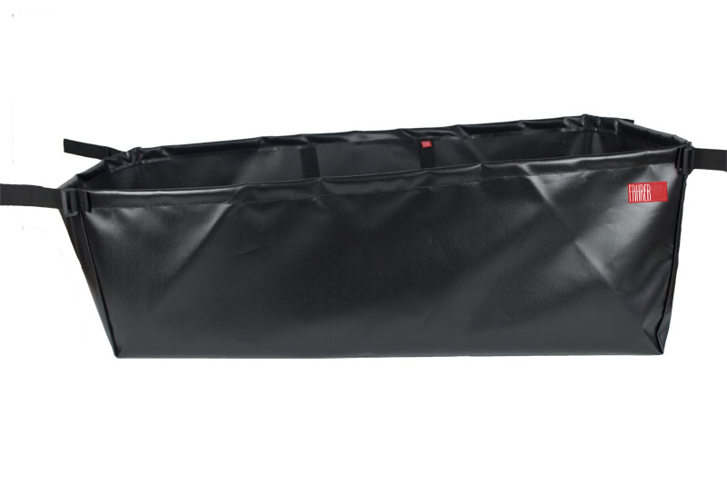 BOWL - loadboard bag – Bild 1