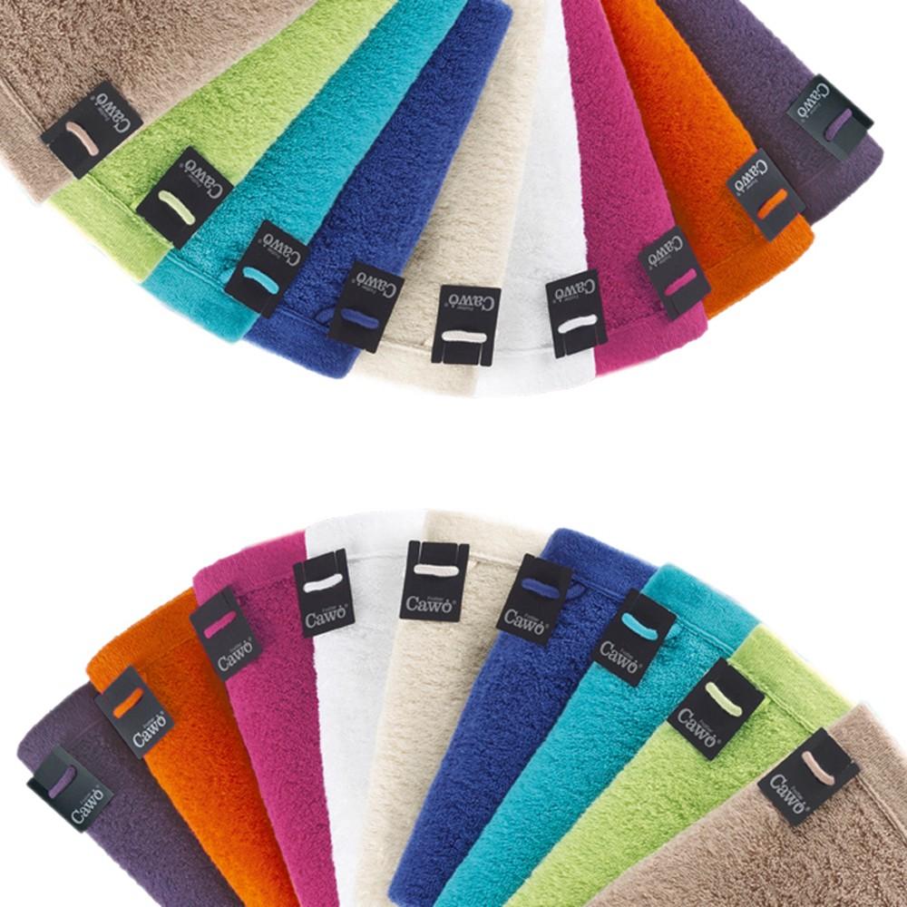Joop Handtücher mit genial design für ihr wohnideen