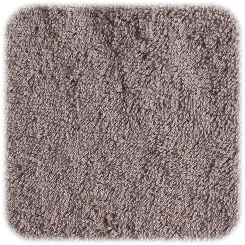 CAWÖ Lifestyle uni, Handtuch, Duschtuch und Badetuch – Bild 5