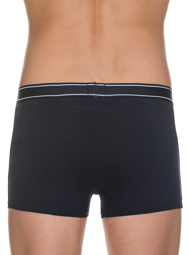 BRUNO BANANI 2er Pack Boxershorts, Cotton Shorts, Boxer, Unterhosen, Trunks, NEU – Bild 5