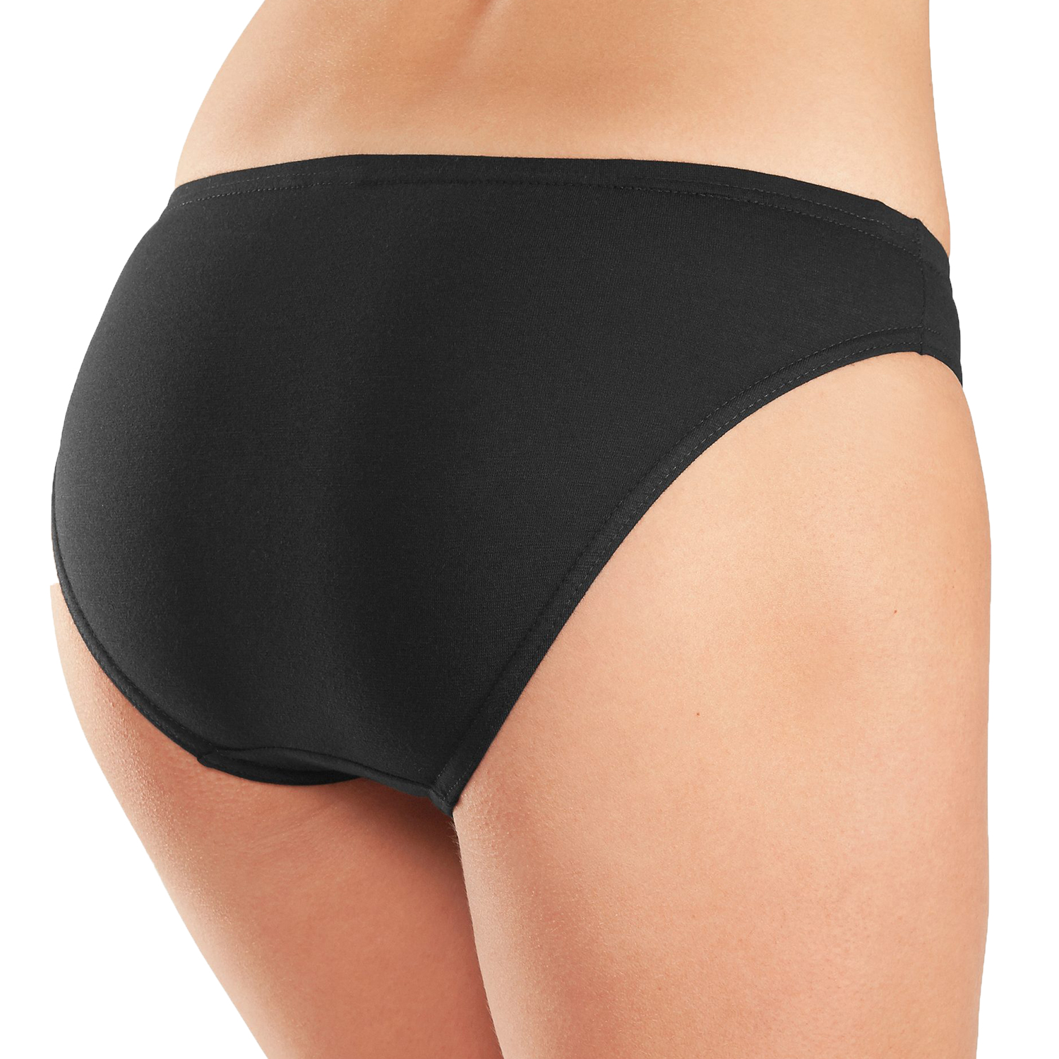 5er Pack HIS Damen Slips – Bild 9