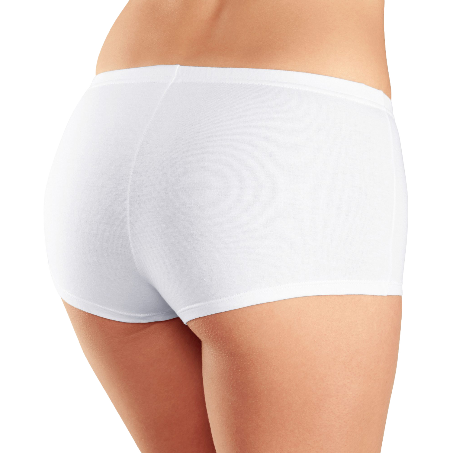 HIS 4 er Pack Damen Pantys – Bild 6