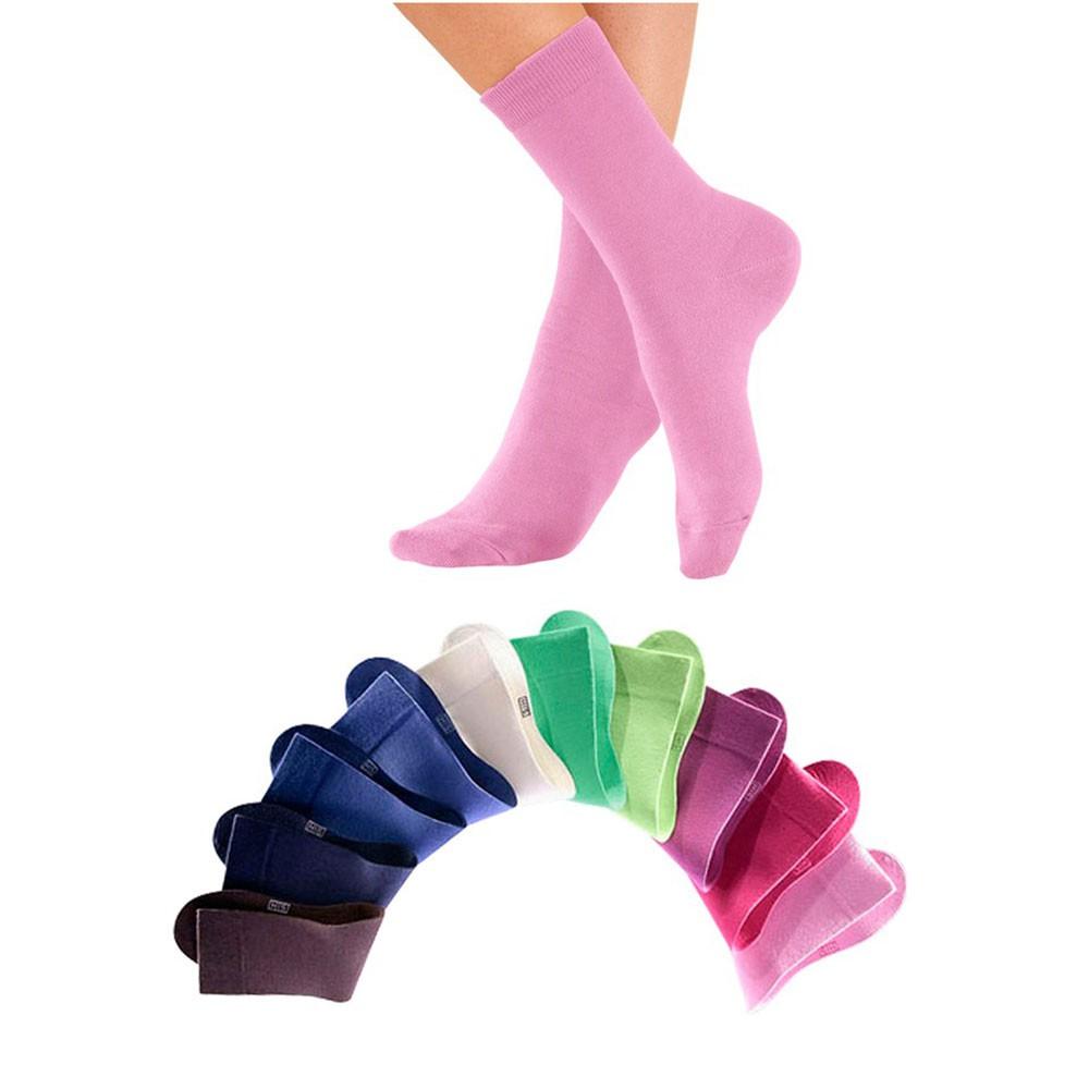 HIS, 10 Paar Unisex Socken, Damen und Herren, Freizeit und Business, H.I.S, Neu – Bild 10
