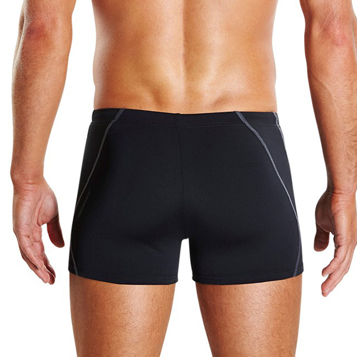 Speedo Herren Aquashort Essential Splice – Bild 7