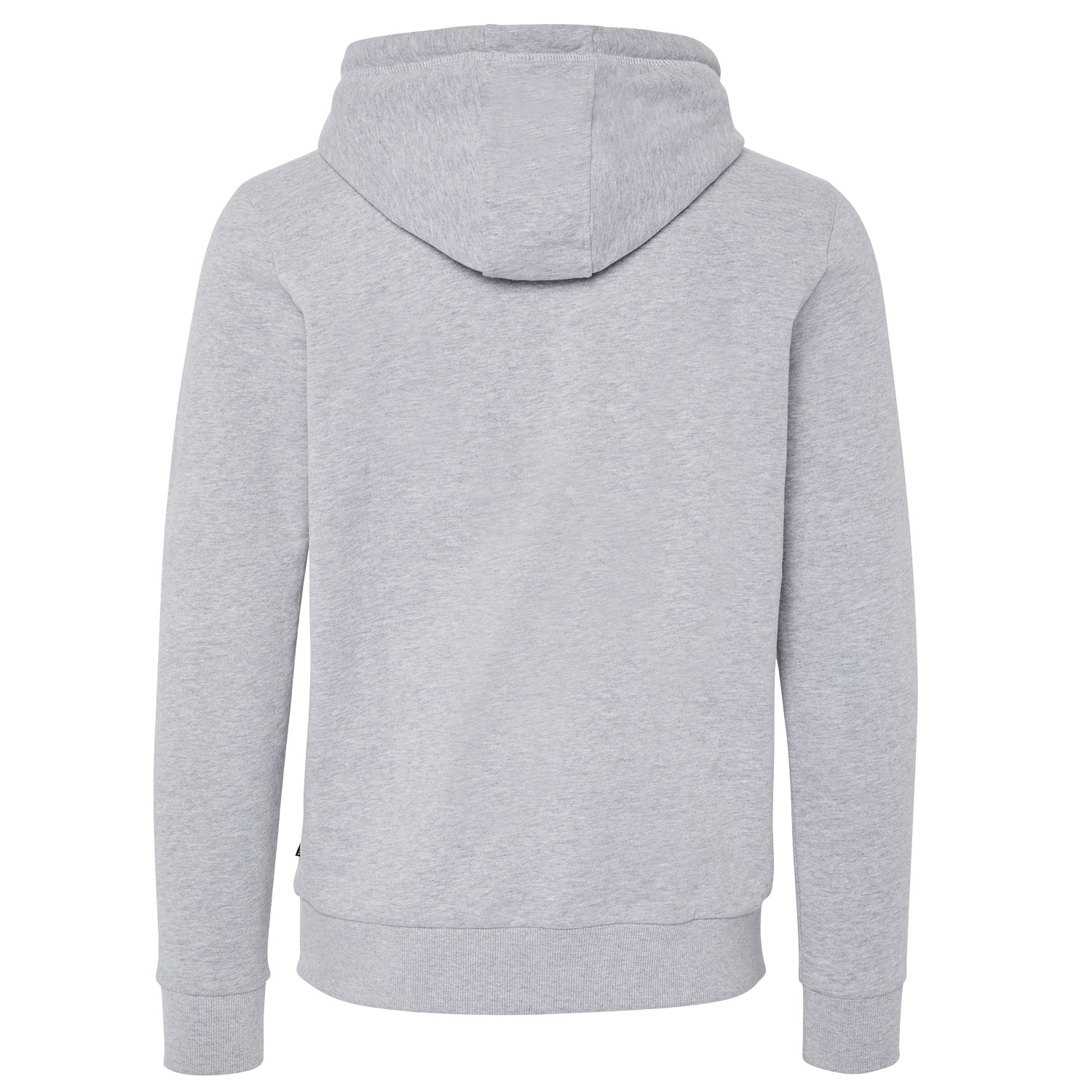 Chiemsee Herren Sweat-Hoody Loredo Men – Bild 10