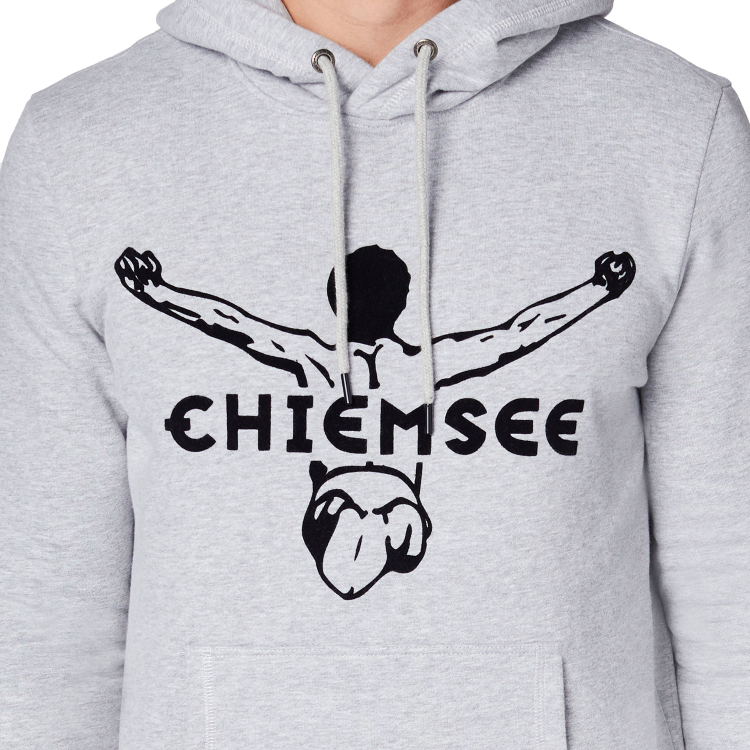 Chiemsee Herren Sweat-Hoody Loredo Men – Bild 12