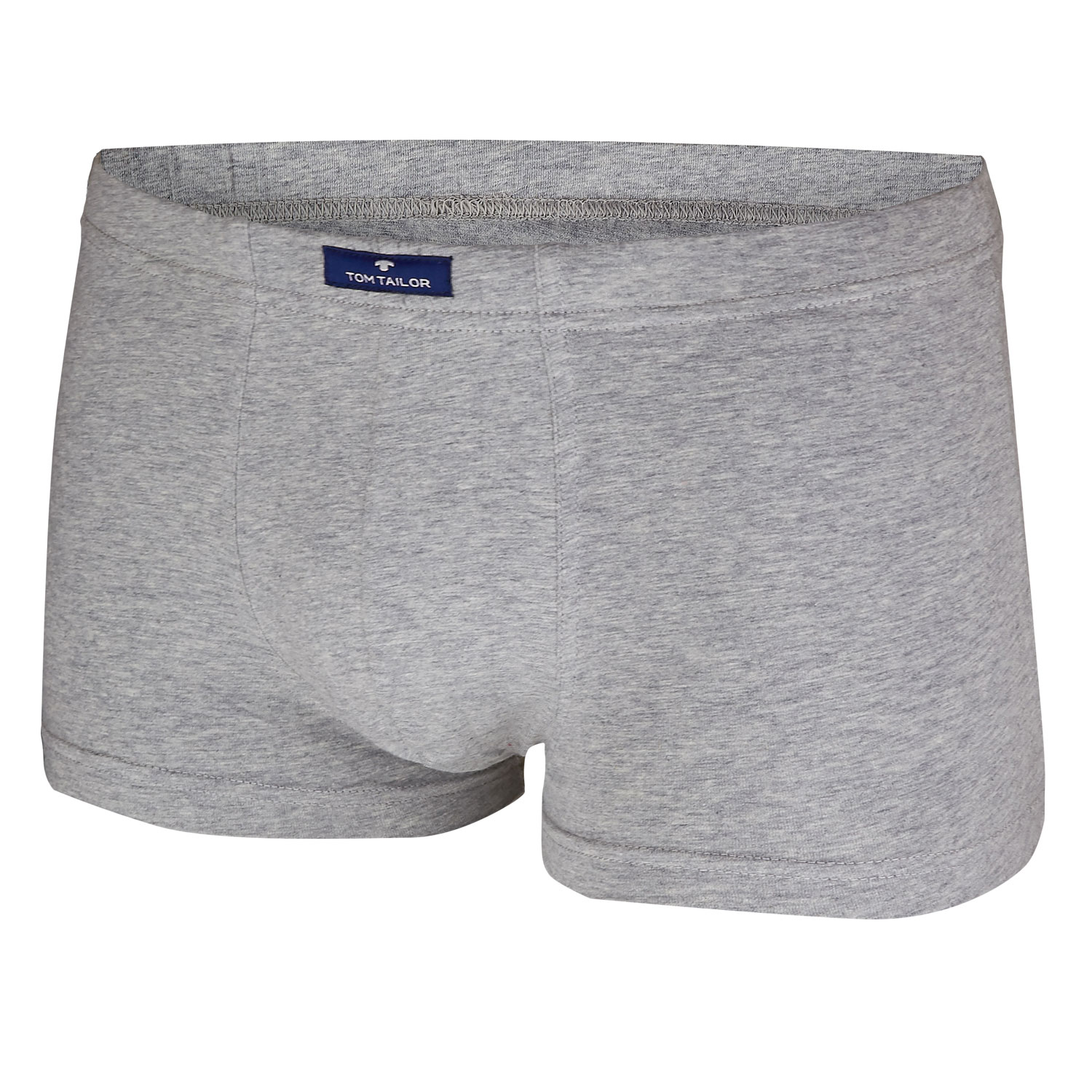 Tom Tailor Boxershorts 3er Pack 8710  – Bild 7