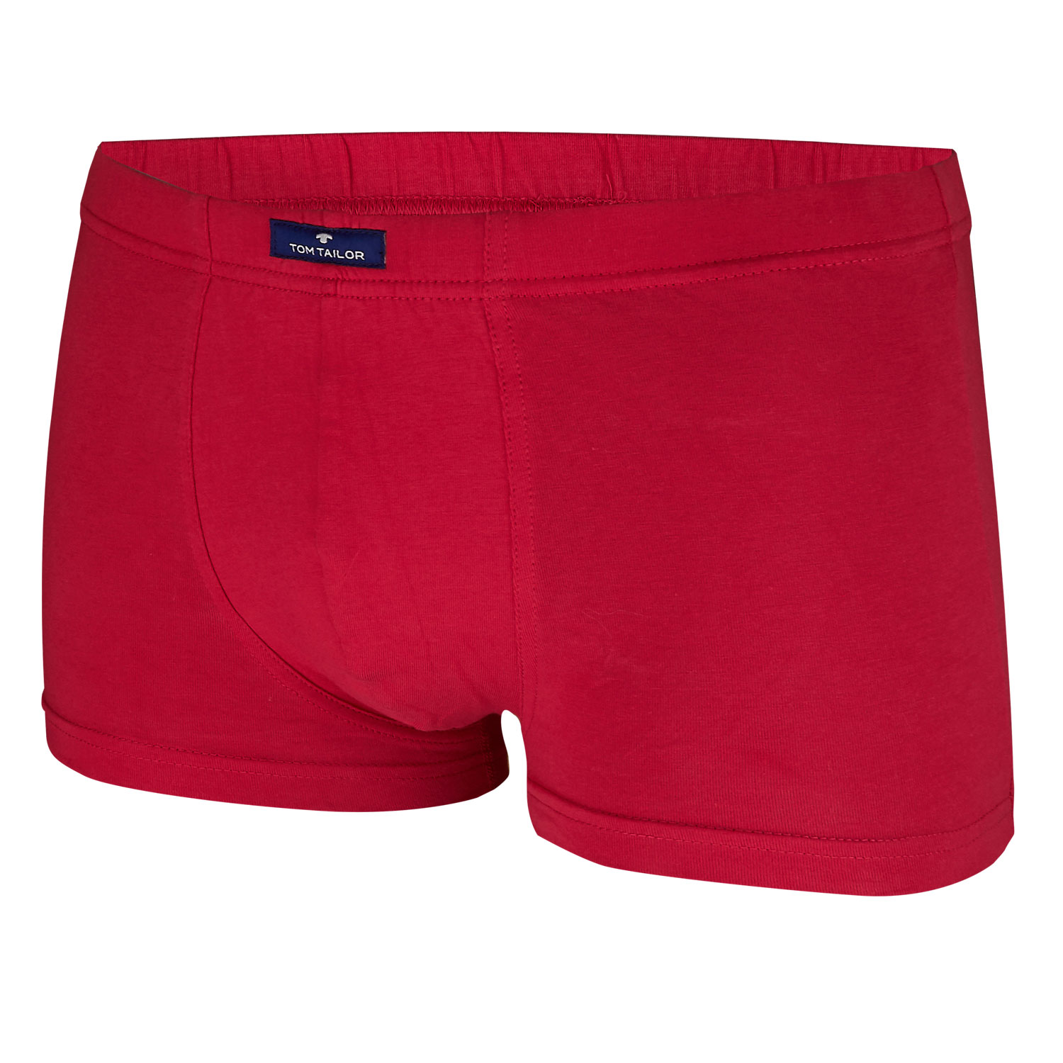 Tom Tailor Boxershorts 3er Pack 8710  – Bild 8