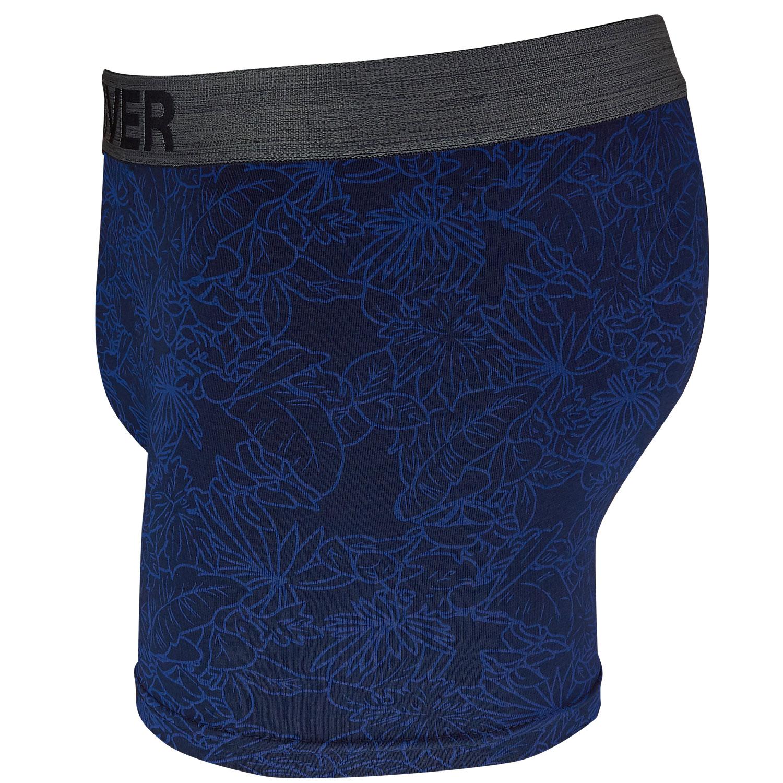 s.Oliver 2er Pack Herren Boxershorts 14A3 + 18D3 Shorts Pants – Bild 5