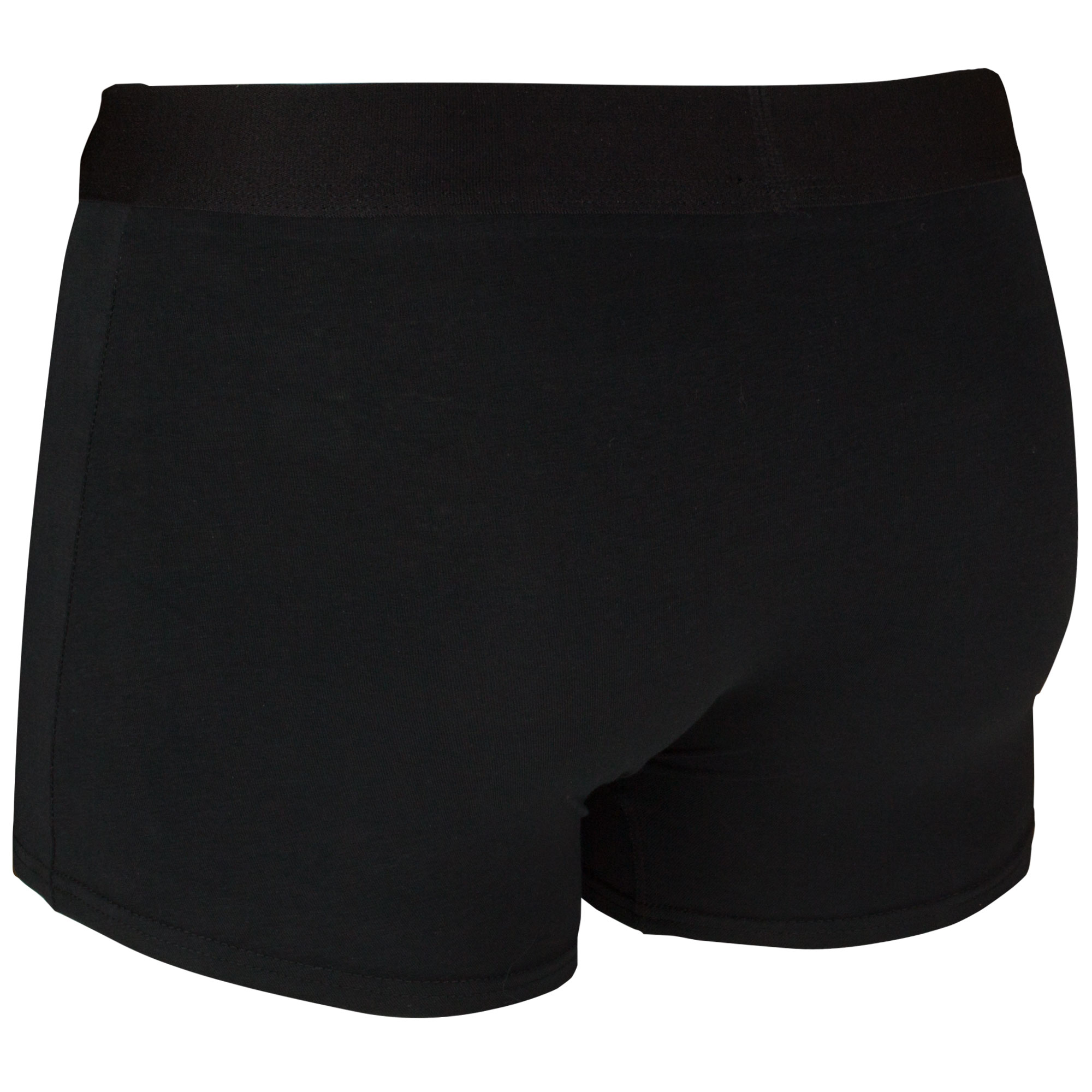 bruno banani, Shorts, 3er Pack, 2201-2083 – Bild 4