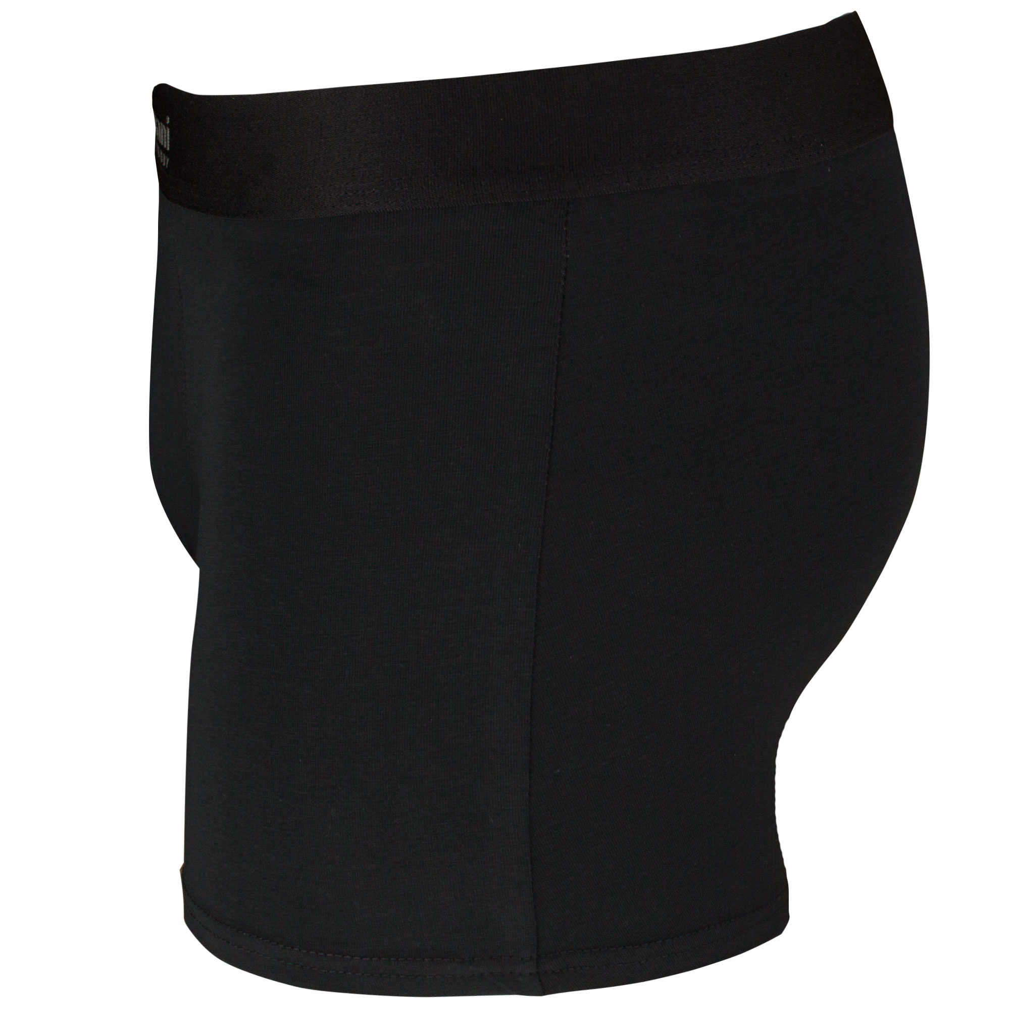 bruno banani, Shorts, 3er Pack, 2201-2083 – Bild 3