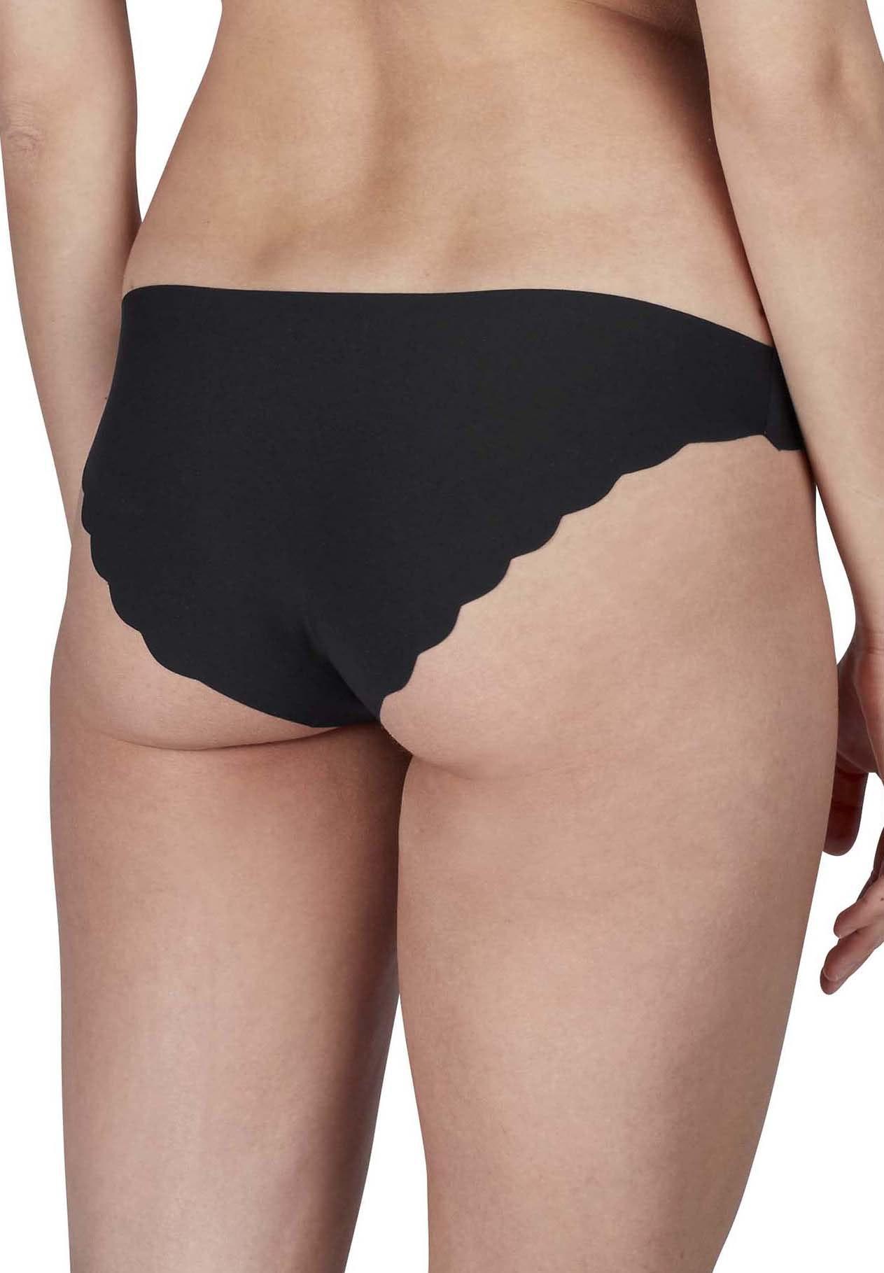 Skiny Damen Rio Slip, Micro Lovers, 2 Stück, Bikini Briefs – Bild 11