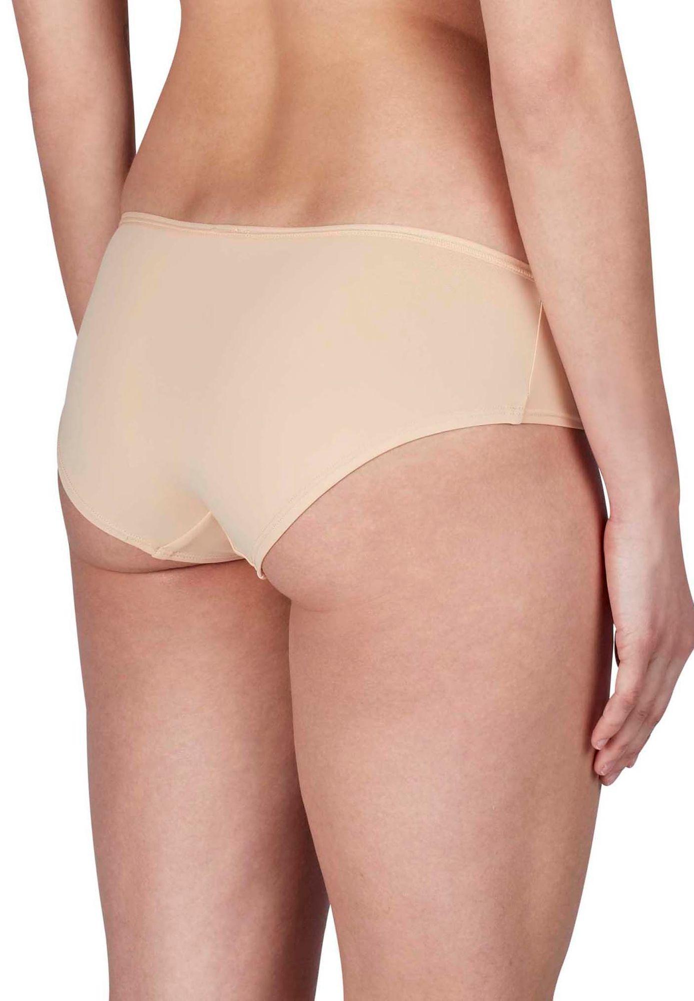 Skiny 4 Stück, Advantage Micro Damen Panty – Bild 7