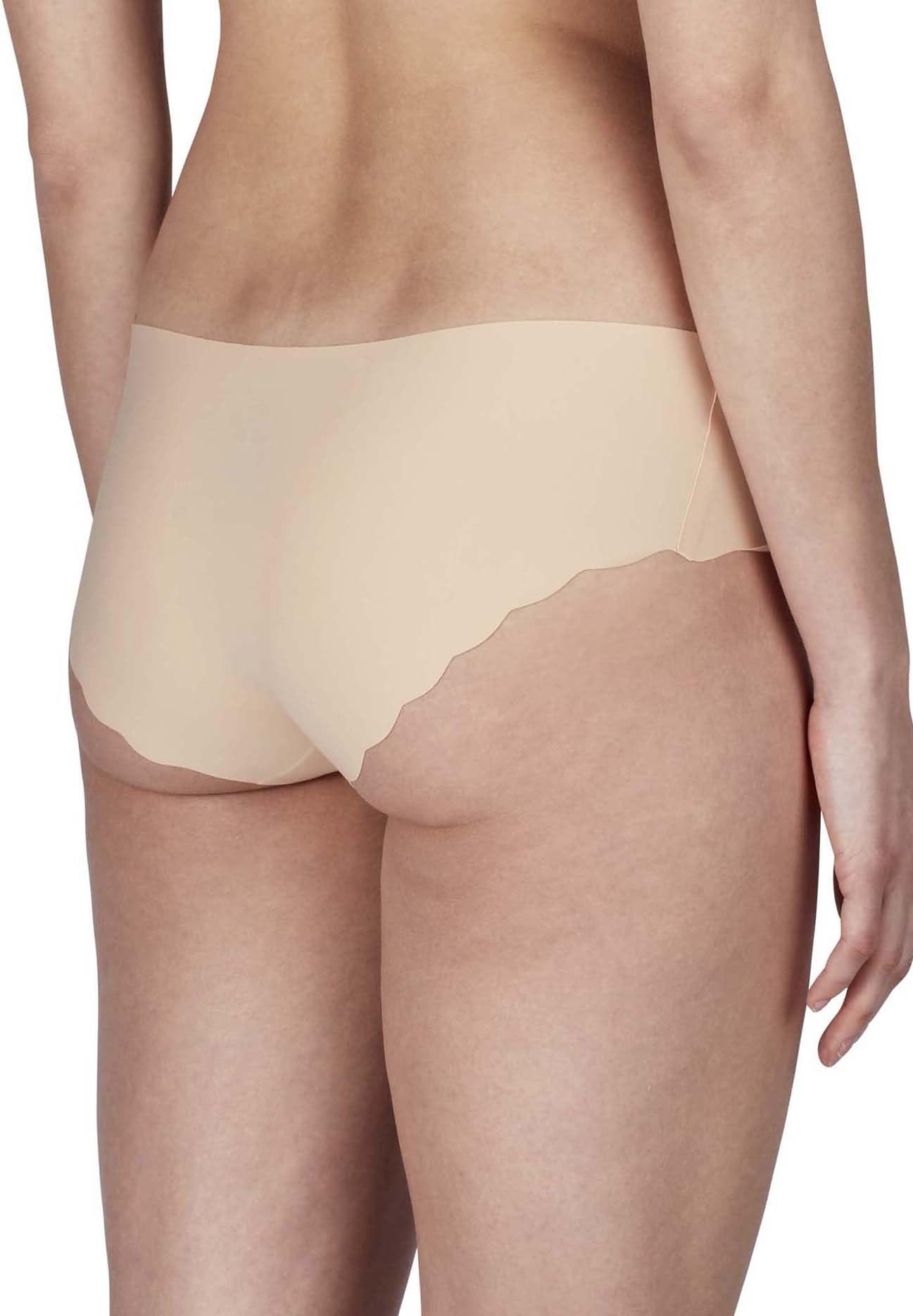 Skiny 2 Stück, Micro Lovers Damen Panty  – Bild 5