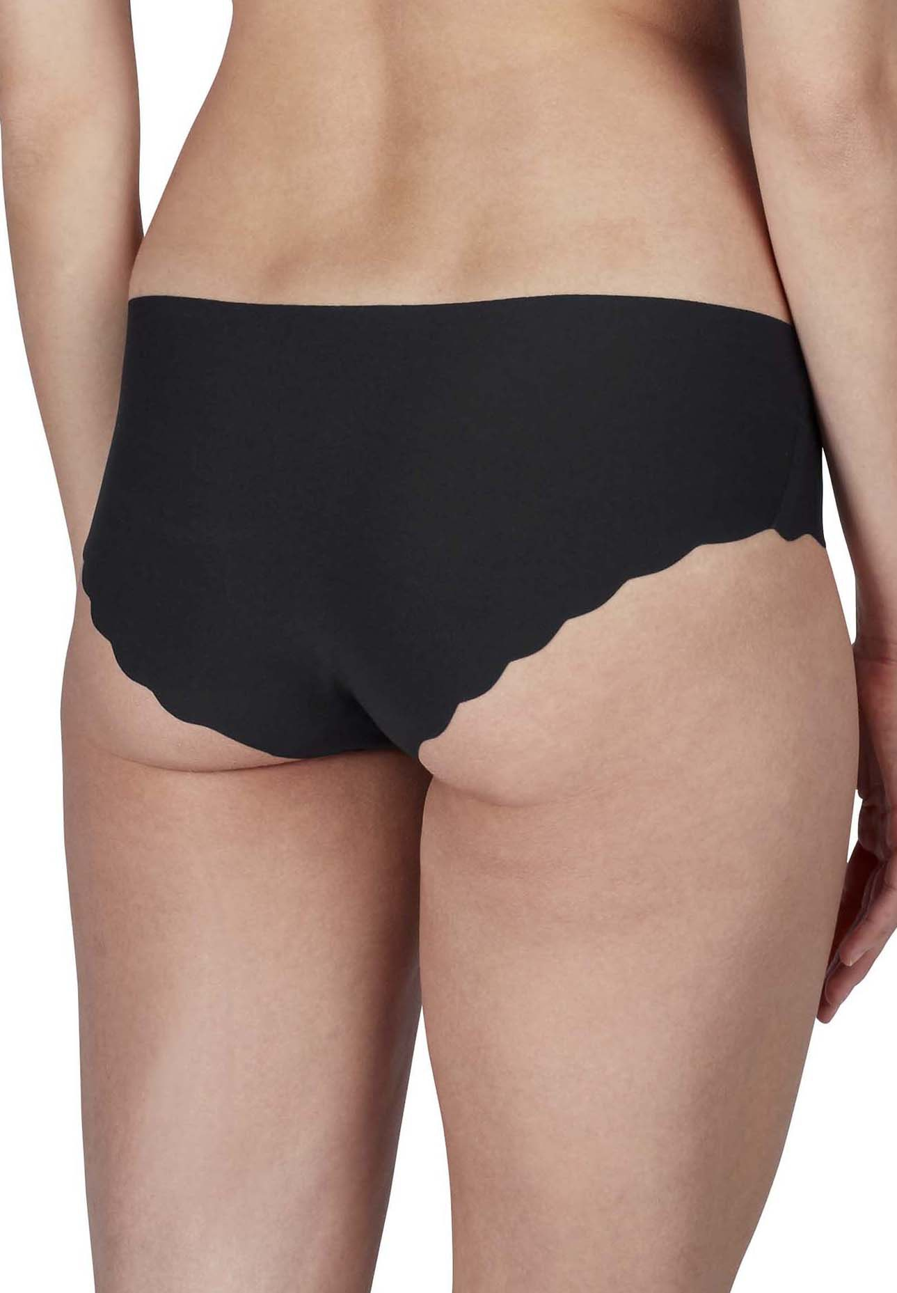 Skiny 2 Stück, Micro Lovers Damen Panty  – Bild 7