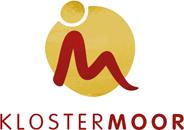 Klostermoor Naturprodukte