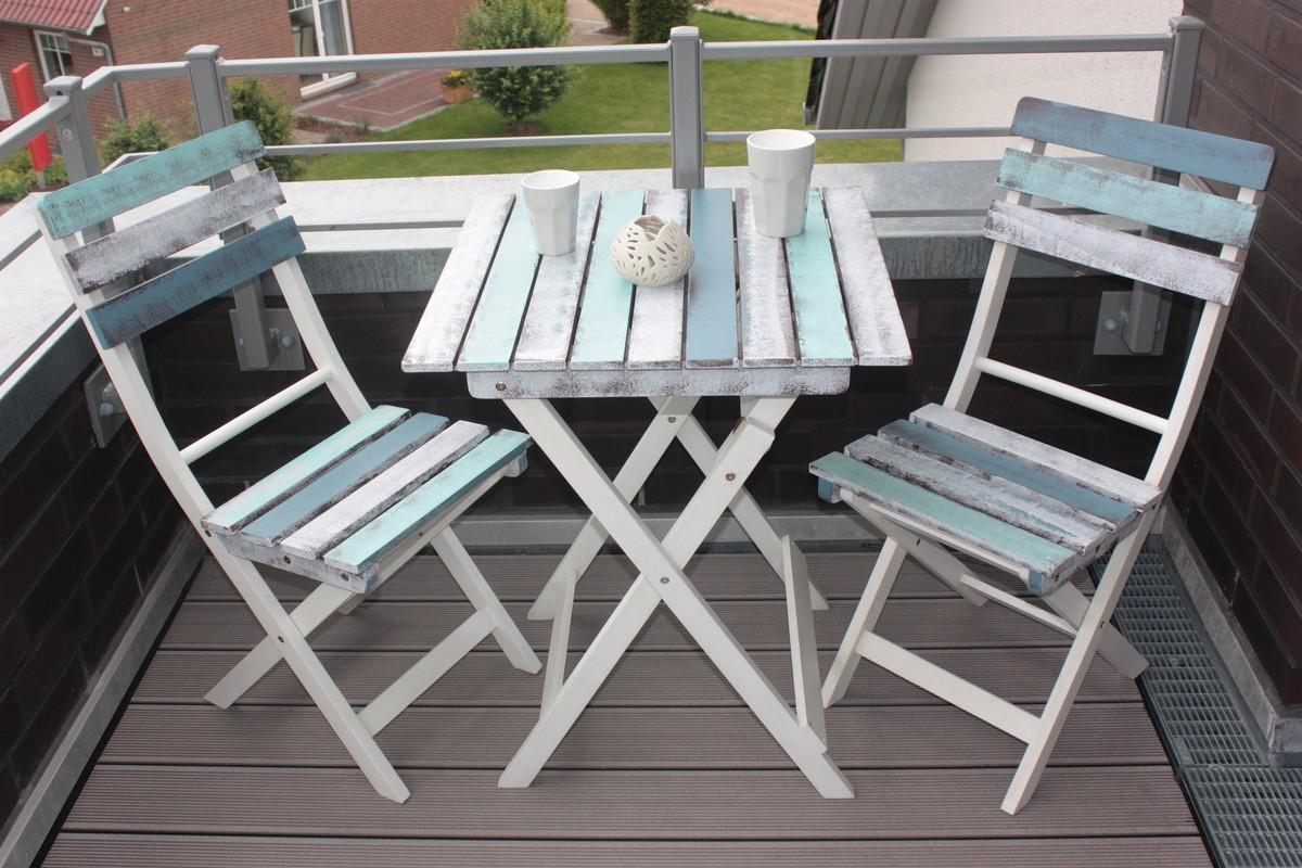 balkonset gartenm bel bistroset garten m bel bistro balkon set gartenstuhl tisch garten. Black Bedroom Furniture Sets. Home Design Ideas