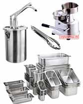 gastronomy-accessories-ceylan